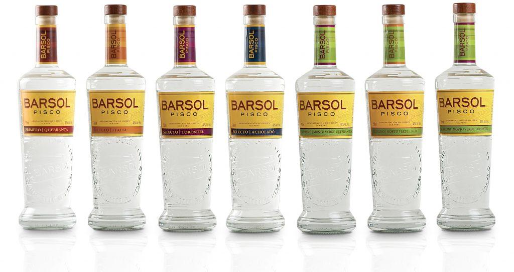 img_barsol
