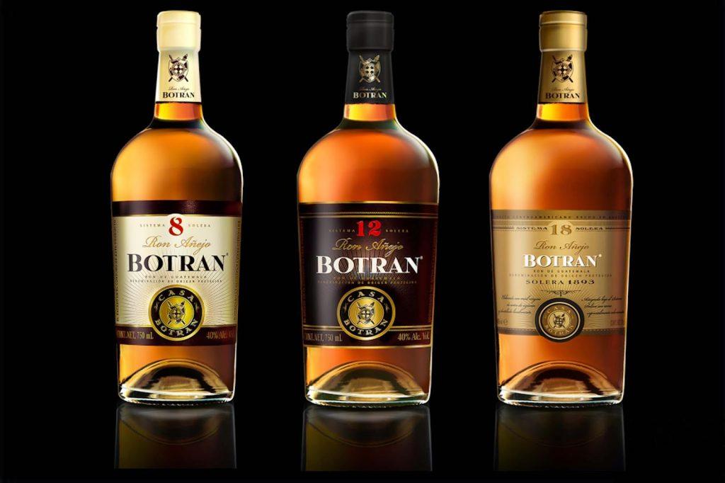 img_botran-ron
