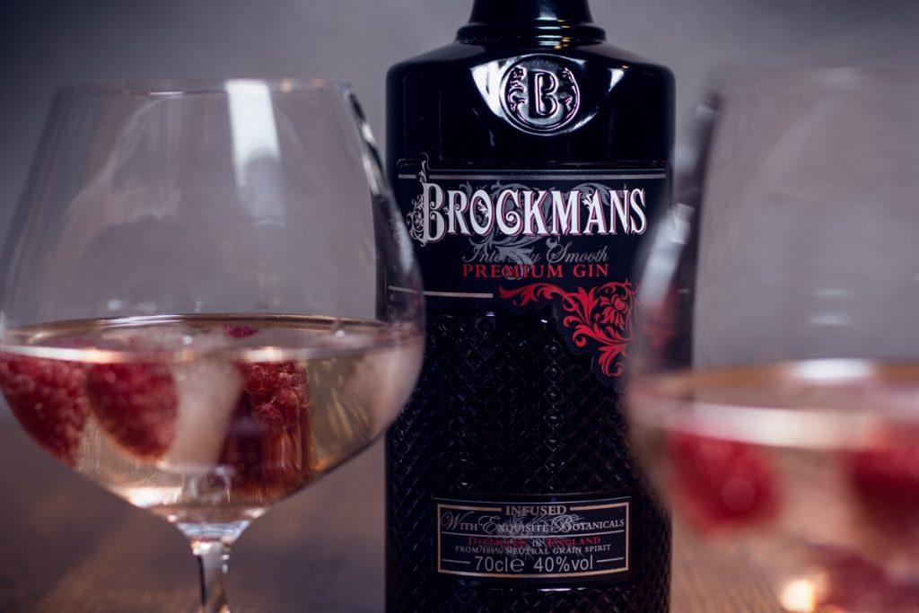 img_brockmans