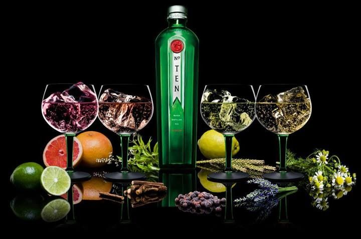 img_tanqueray