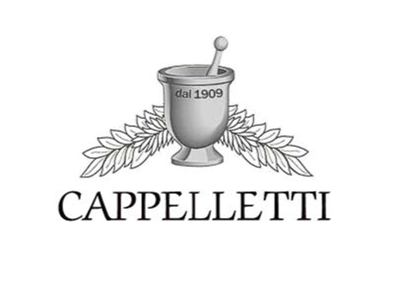 logo_cappelletti